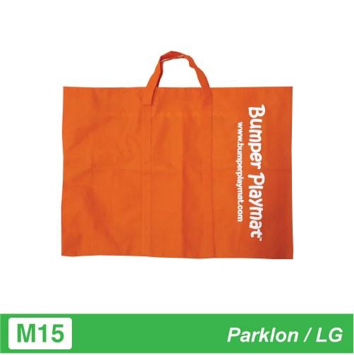 Parklon/ LD - Carry Bag