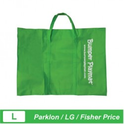 Parklon/ LD - Carry Bag
