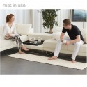 Multi Purpose Mat