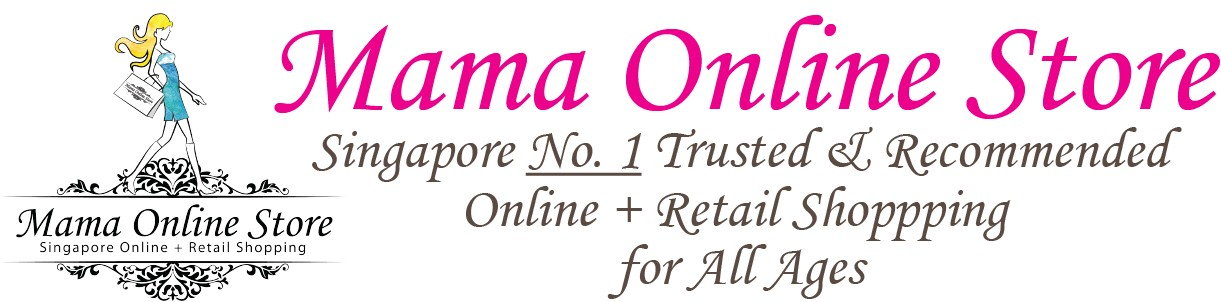 Mama Online Store