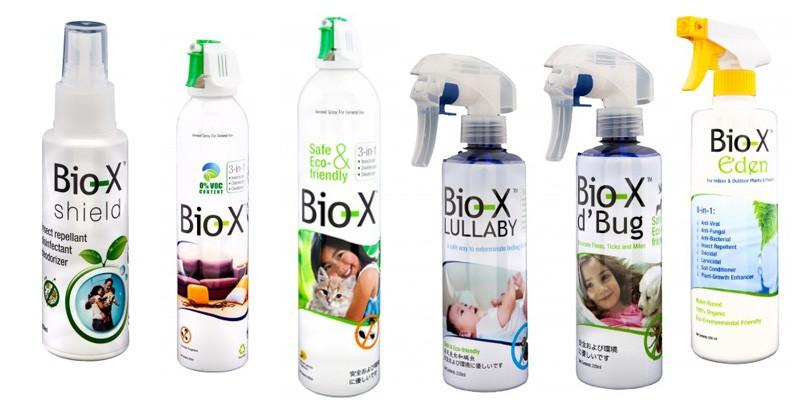 Bio-X™